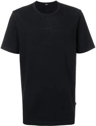 Diesel T-Guller T-shirt