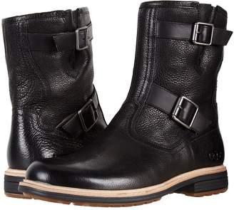 UGG Jaren Men's Boots