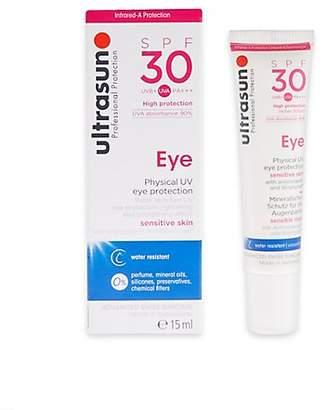 Ultrasun Eye SPF30 15ml
