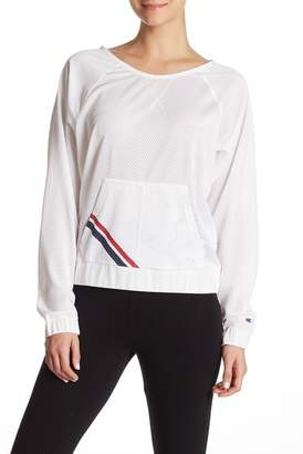 Champion Physical Education Pullover