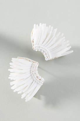 Mignonne Gavigan Madeline Post Earrings