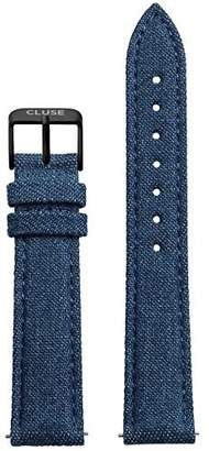 Cluse Women's Strap CLS053