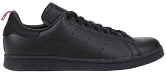 adidas STAN SMITH Low-tops & sneakers