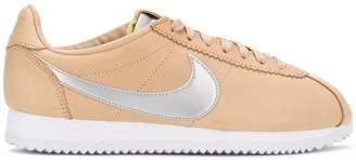 Nike Cortez NBX sneakers