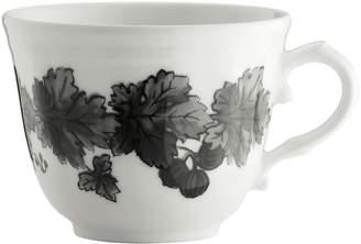 Richard Ginori Babele Black Coffee Cup