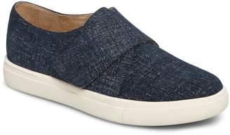 VANELi Oberon Slip-On Sneaker