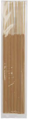 Wacko Maria Grey Kuumba Edition Paradise Incense Stick Set