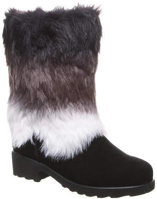 BearPaw Women Regina Boots Women Shoes