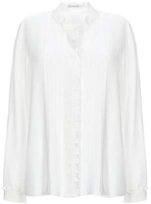 Gigue Shirt