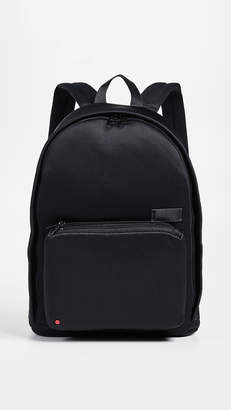 STATE Neoprene Lorimer Backpack