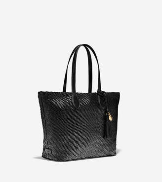 Cole Haan Genevieve Tote