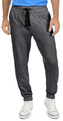 2xist Banded Ankle Terry Sweatpants