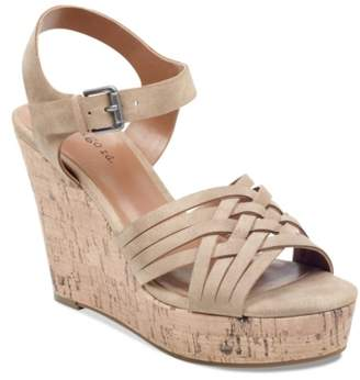 Indigo Rd Kona Wedge Sandal
