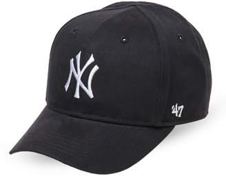 '47 Infant Boys) New York Yankees Cap