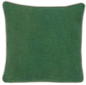 Dekker Villa Home Collection Ve Accent Pillow