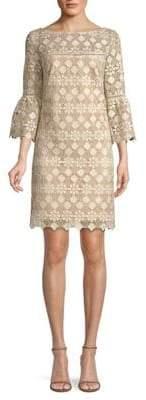 Trina Turk California Dreaming Quinn Dress