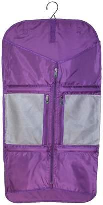 Lite Gear Trifold Garment Sleeve