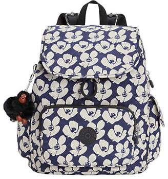 Kipling City Pack Small Backpack