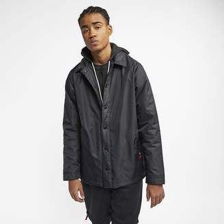 Nike Kyrie Men's Jacket