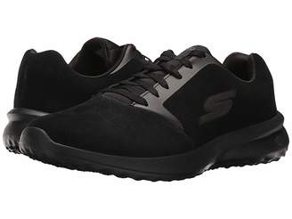 Skechers Performance On-The-Go City 3.0 - Deluxe Men's Shoes