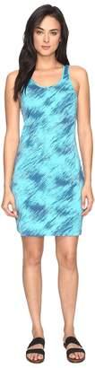 Smartwool Basic Merino 150 Pattern Dress Women's Dress