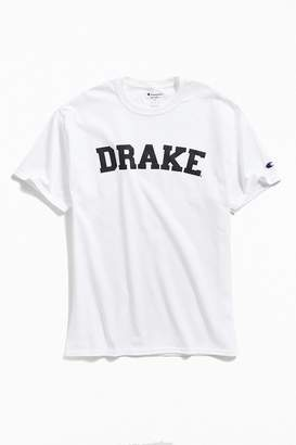 Champion UO Exclusive Drake Tee