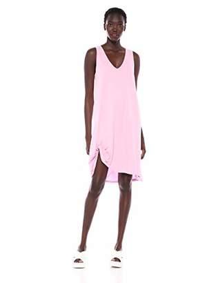 n:philanthropy Women's Casual Dress