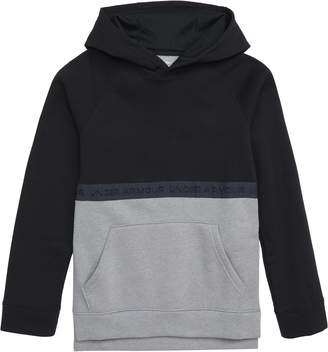 Under Armour Baseline ColdGear(R) Hoodie