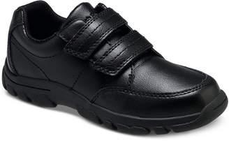 Hush Puppies Jace Shoes, Toddler Boys & Little Boys