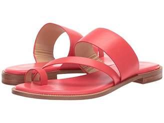 MICHAEL Michael Kors Pratt Flat Sandal
