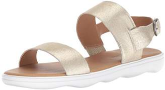 Lucky Brand Women's Madgey Sandal
