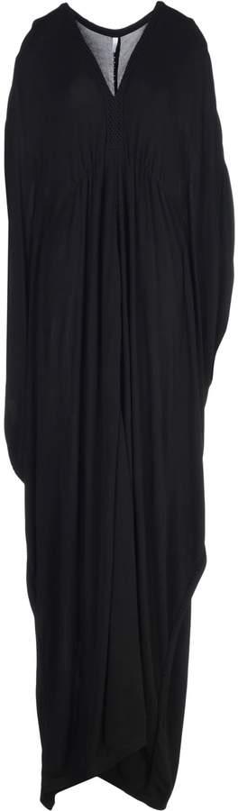 Faith Connexion Long dresses - Item 34666740