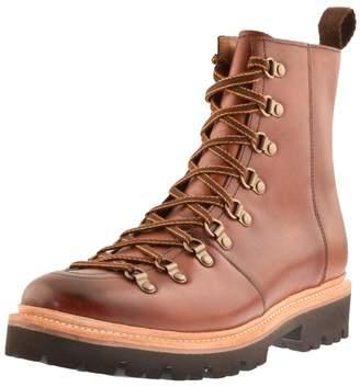633f75d1c53 Grenson Boots For Men - ShopStyle UK