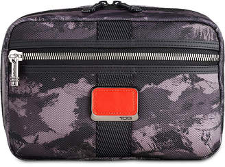 Tumi Men's Alpha Bravo Printed Reno Kit