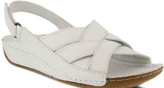 Spring Step Arnita Wedge Sandal - Women's