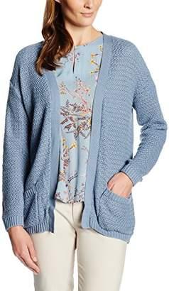 B.young B. Young Women's Mica Long Sleeve Coat,(Manufacturer Size:Medium)