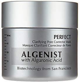 Algenist PERFECT Clarifying PoreCorrector Mask