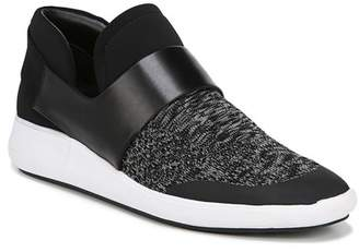 Via Spiga Misha Slip-On Sneaker (Women)