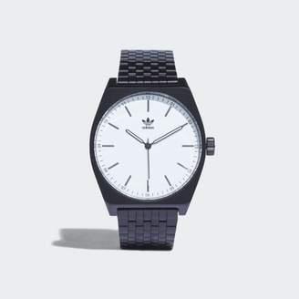 adidas (アディダス) - オリジナルス 腕時計 [PROCESS_M1]