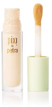 Pixi Pat Away Concealing Base 3.8g