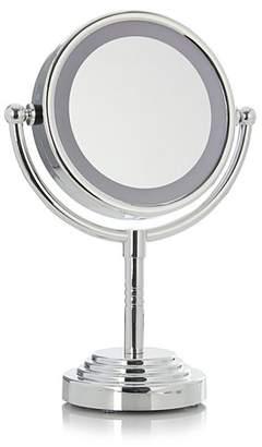 George LED Mirror