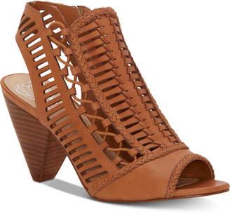 Vince Camuto Eshantel Dress Sandals, Women Shoes
