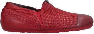 O.x.s. RUBBER SOUL Low-tops & sneakers - Item 11600823AK