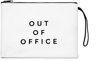 Milly MillyMilly Out Of Office Pouch