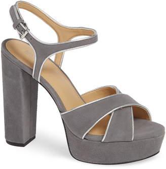 5e441e1d60f MICHAEL Michael Kors Platform Women s Sandals - ShopStyle