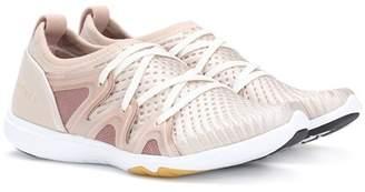 adidas by Stella McCartney Crazymove Pro sneakers