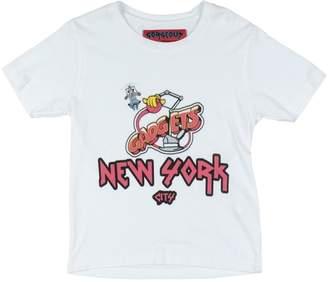 Gorgeous T-shirts - Item 12060698WJ