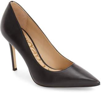 036347335e8f Sam Edelman Women s Shoes - ShopStyle