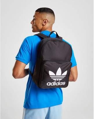 Adidas Originals Sports Bag - ShopStyle UK 85411478f9134