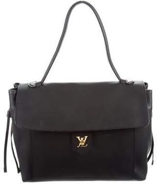 Louis Vuitton Black Satchels for Women - ShopStyle Australia 5e9b940336d82